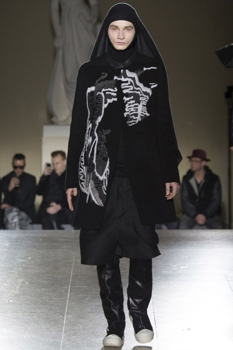 rick-owens-2014-fallwinter-collection-22
