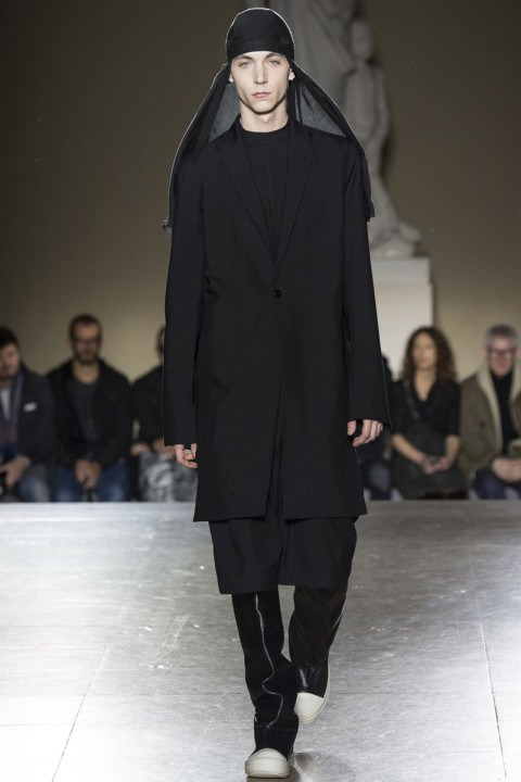 rick-owens-2014-fallwinter-collection-24