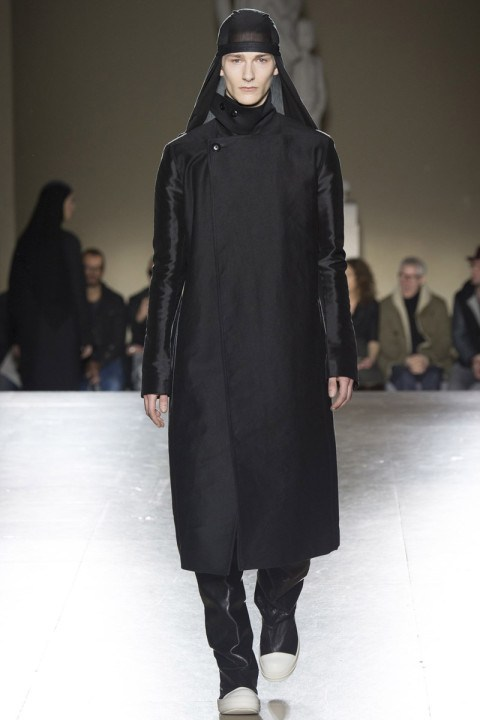 rick-owens-2014-fallwinter-collection-27