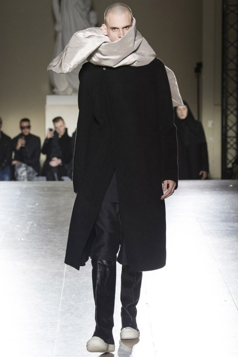 rick-owens-2014-fallwinter-collection-28