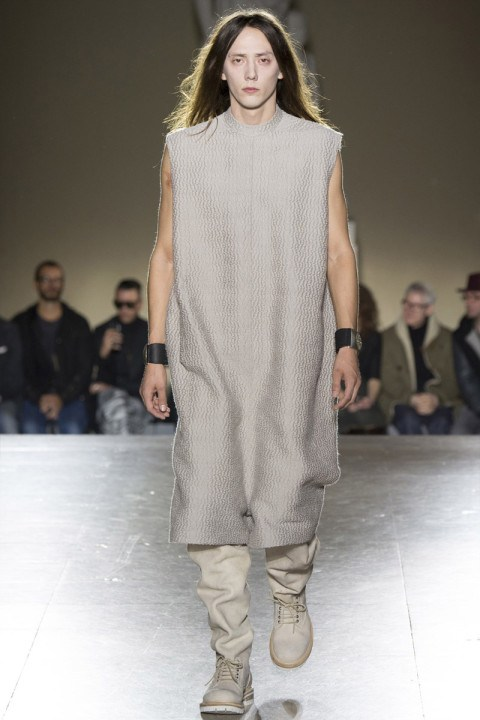 rick-owens-2014-fallwinter-collection-34