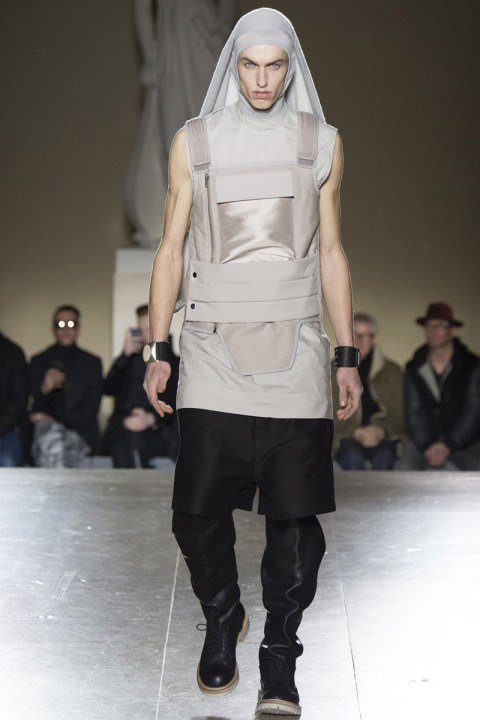 rick-owens-2014-fallwinter-collection-40
