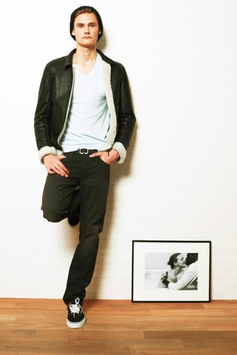 ron-herman-2013-fallwinter-lookbook-14