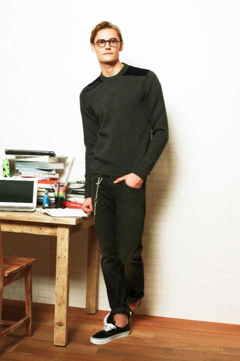 ron-herman-2013-fallwinter-lookbook-7