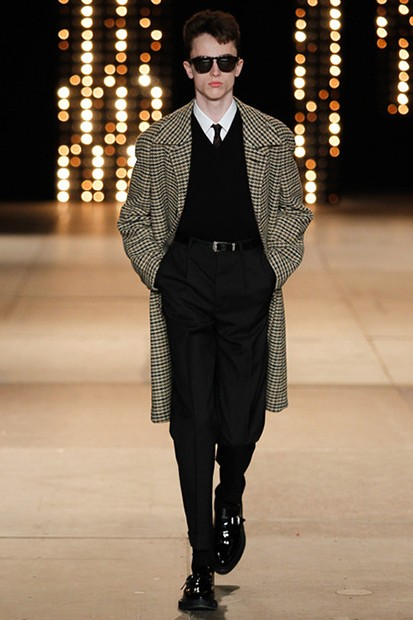 saint-laurent-2014-fall-winter-collection-2