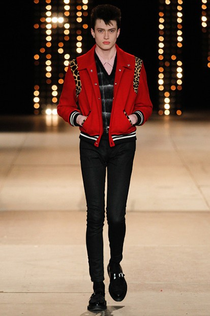 saint-laurent-2014-fall-winter-collection-7