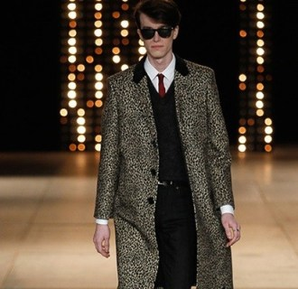saint-laurent-2014-fall-winter-collection-9
