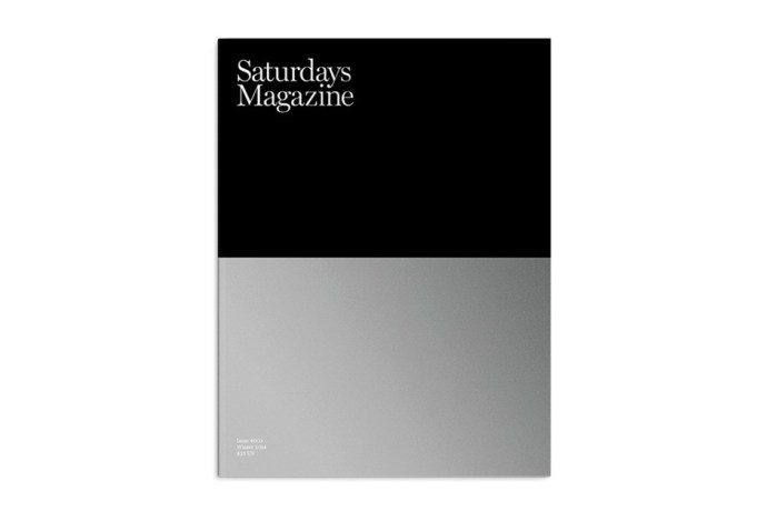saturdays-magazine-issue-3-1