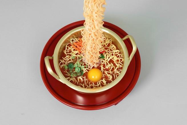 seung-yul-ohs-unique-resin-noodle-sculptures-1