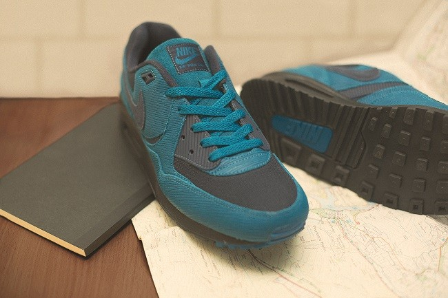size-x-nike-army-navy-pack-6