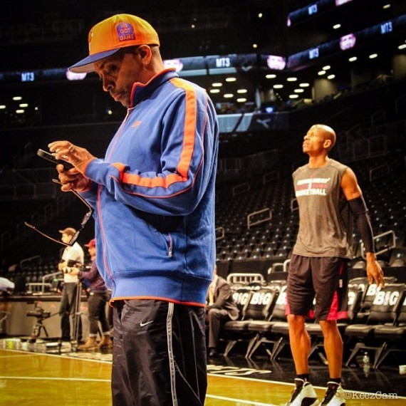spike-lee-foams-3