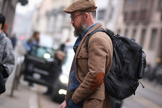 street-style-milan-fashion-week-fw14-11