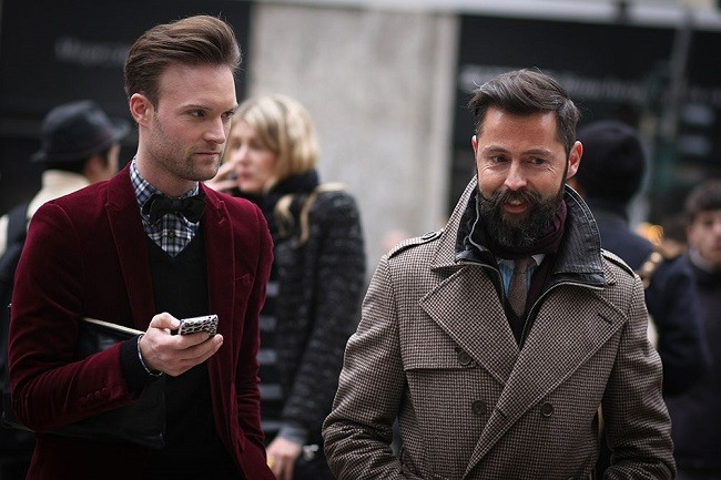 street-style-milan-fashion-week-fw14-14