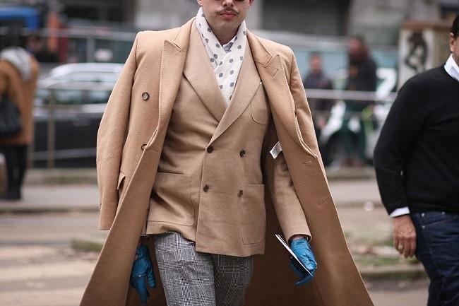 street-style-milan-fashion-week-fw14-16