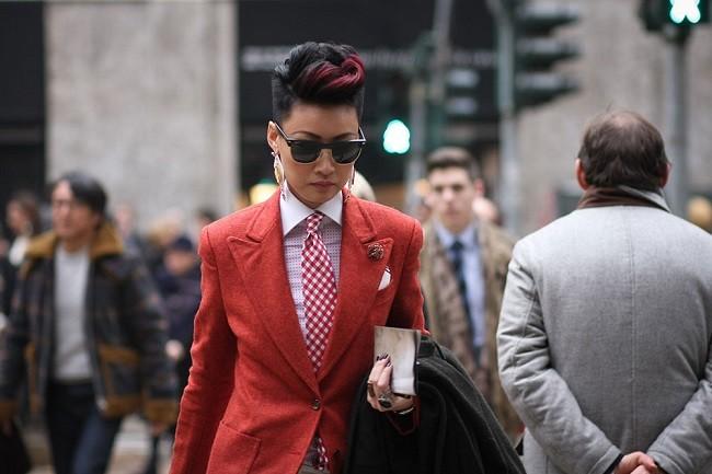 street-style-milan-fashion-week-fw14-17
