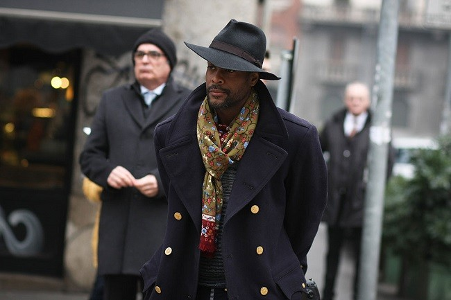 street-style-milan-fashion-week-fw14-19