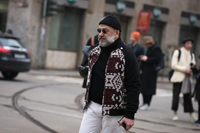 street-style-milan-fashion-week-fw14-20