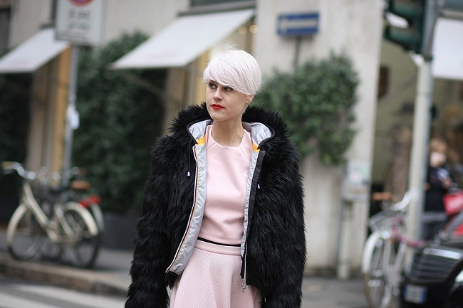 street-style-milan-fashion-week-fw14-24