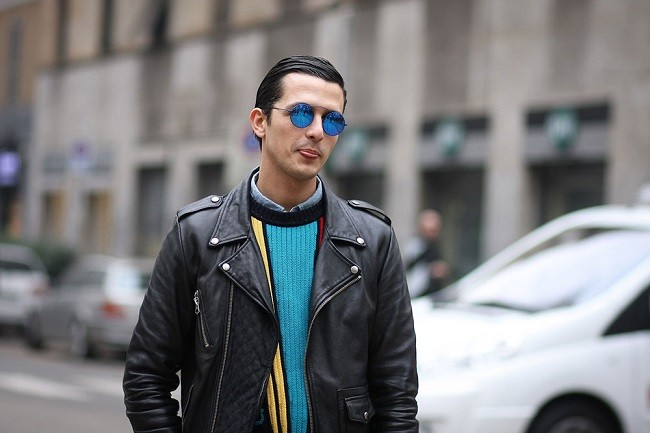 street-style-milan-fashion-week-fw14-26