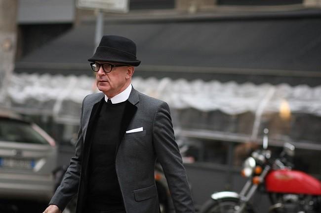 street-style-milan-fashion-week-fw14-27