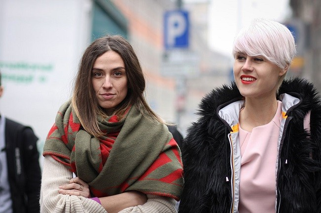street-style-milan-fashion-week-fw14-34