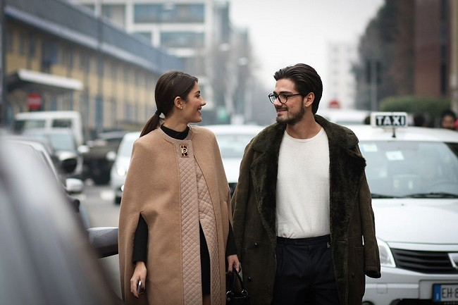 street-style-milan-fashion-week-fw14-38