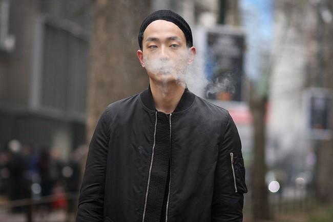 street-style-milan-fashion-week-fw14-9