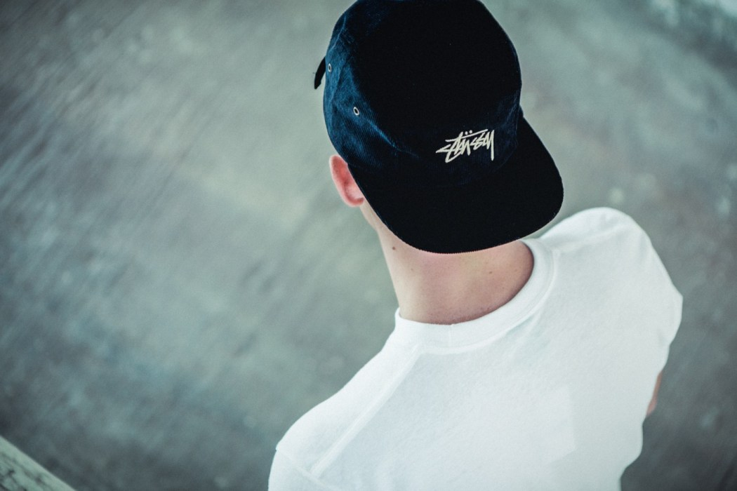 stussy-2013-holiday-collection-9