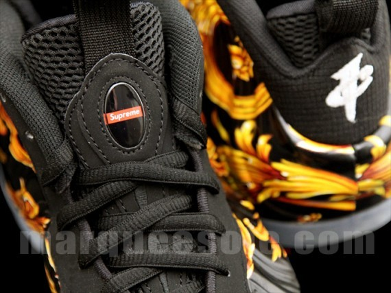 supreme-nike air foramposite one-10