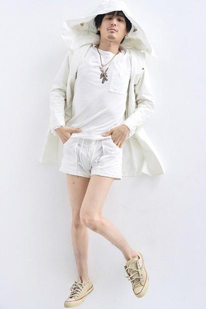 takahiromiyashita-thesoloist-2014-springsummer-collection-2