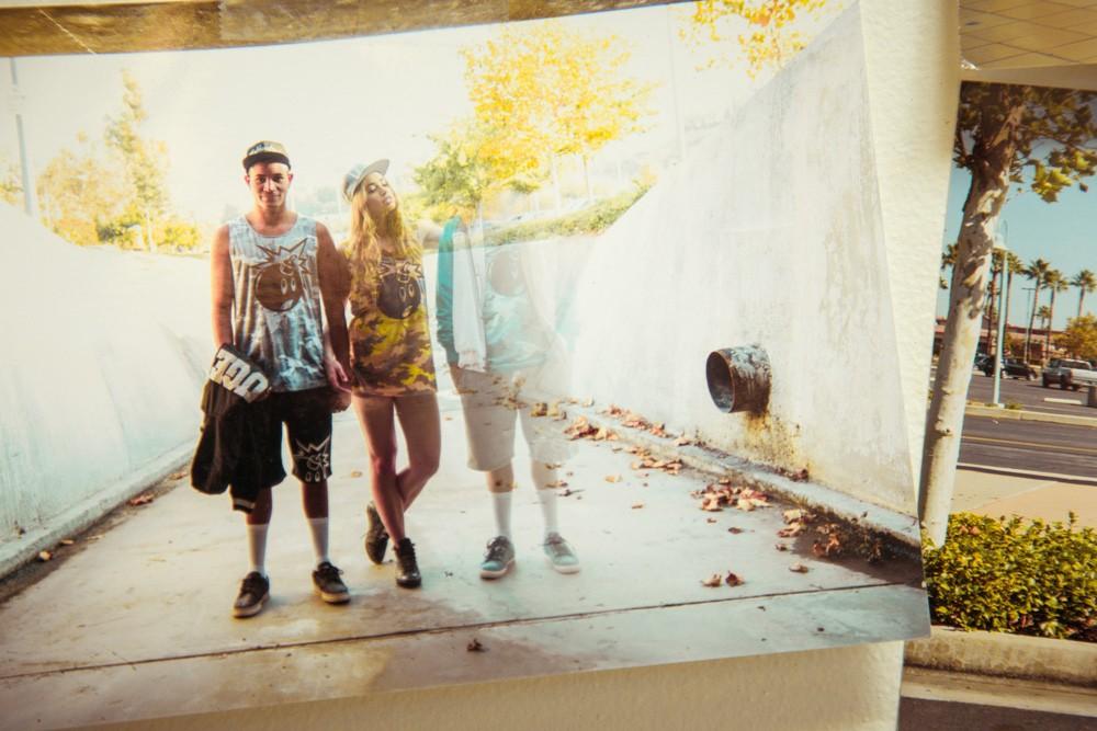 the-hundreds-2014-spring-lookbook-13