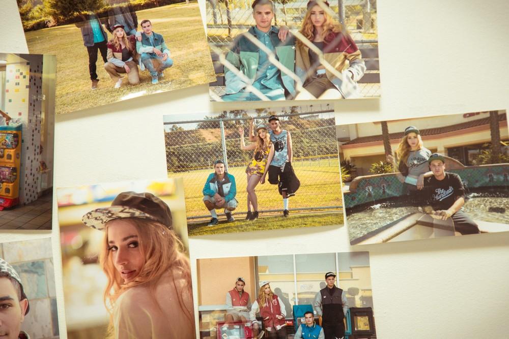 the-hundreds-2014-spring-lookbook-20