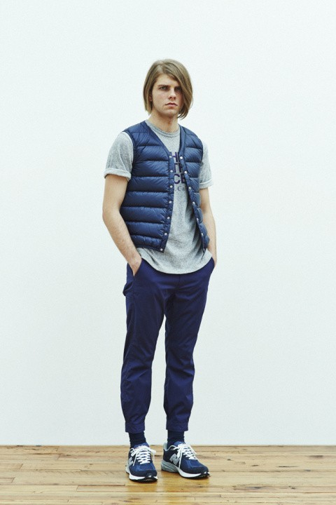 the-north-face-purple-label-05-spring-summer-collection-05