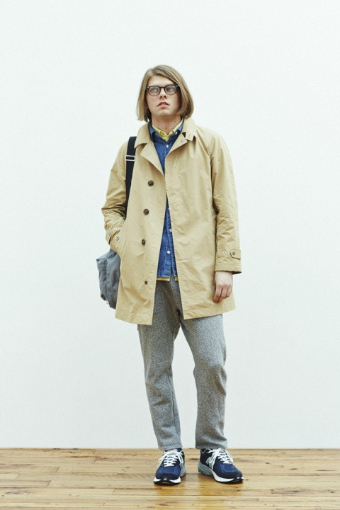 the-north-face-purple-label-09-spring-summer-collection-09