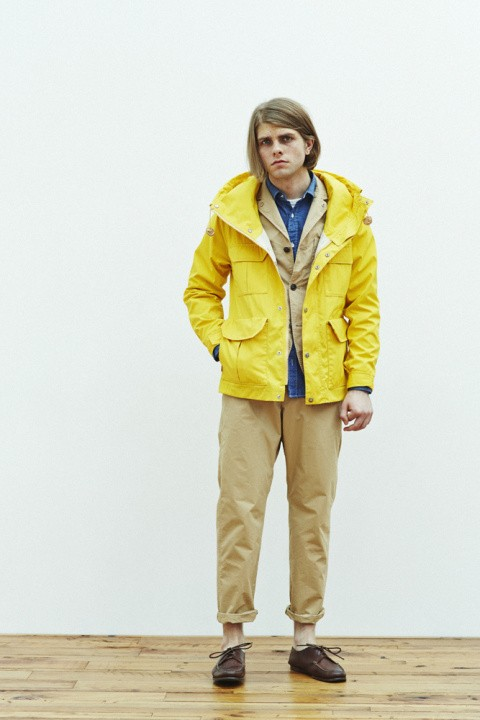 the-north-face-purple-label-10-spring-summer-collection-10