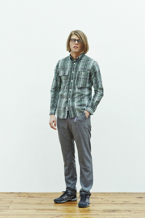 the-north-face-purple-label-11-spring-summer-collection-11
