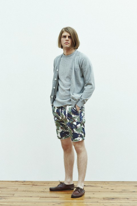 the-north-face-purple-label-12-spring-summer-collection-12
