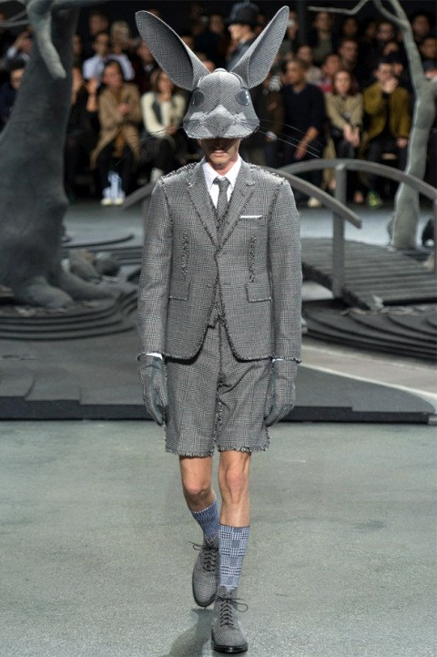 thom-browne-fall-winter-2014-3