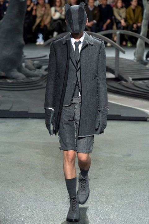 thom-browne-fall-winter-2014-4