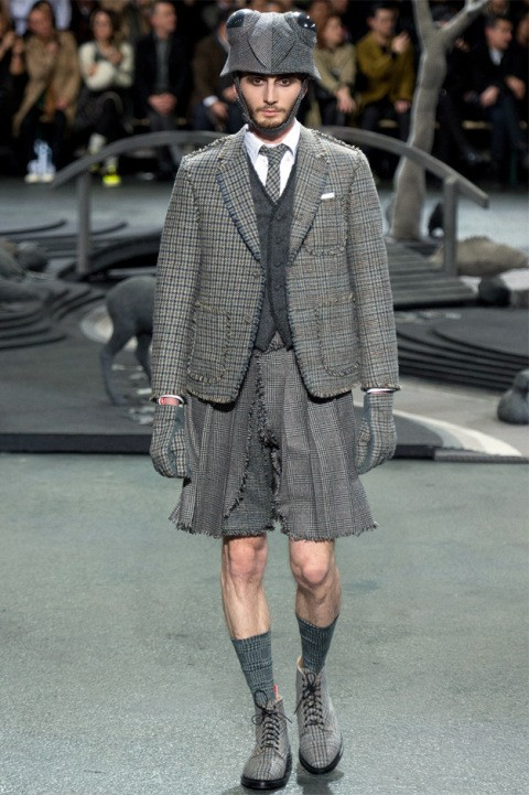 thom-browne-fall-winter-2014-5