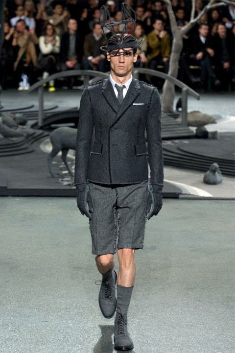 thom-browne-fall-winter-2014-7
