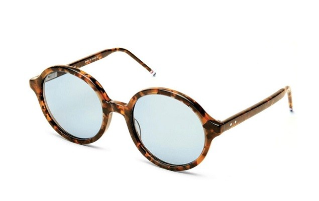 thom-browne-licensed-with-dita-2014-fall-winter-eyewear-collection-1