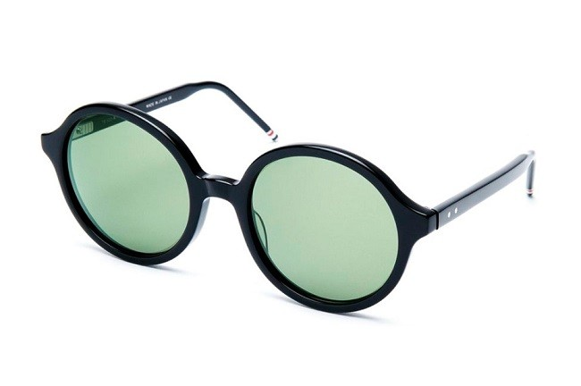 thom-browne-licensed-with-dita-2014-fall-winter-eyewear-collection-2