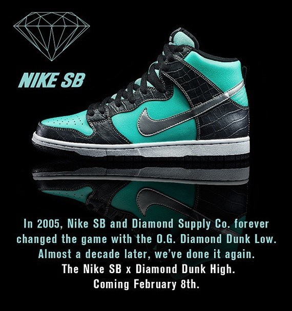 tiffany-dunk-high-sb-1