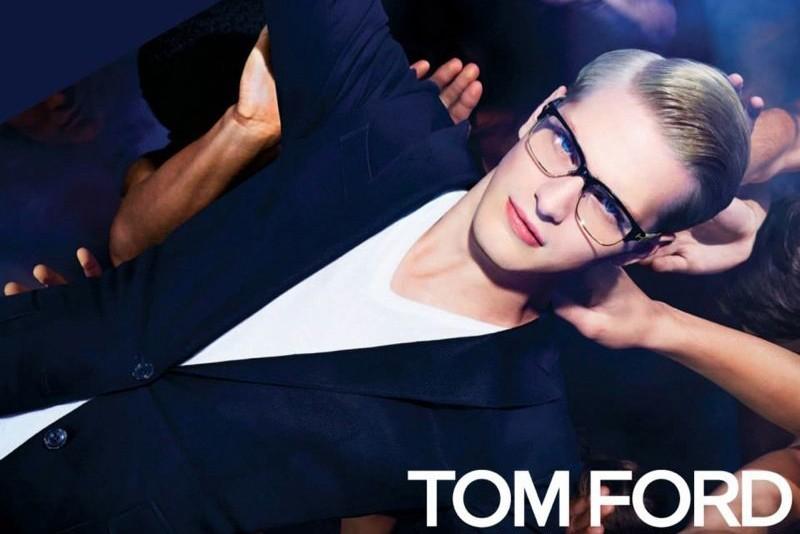 tom-ford-2014-springsummer-campaign-3