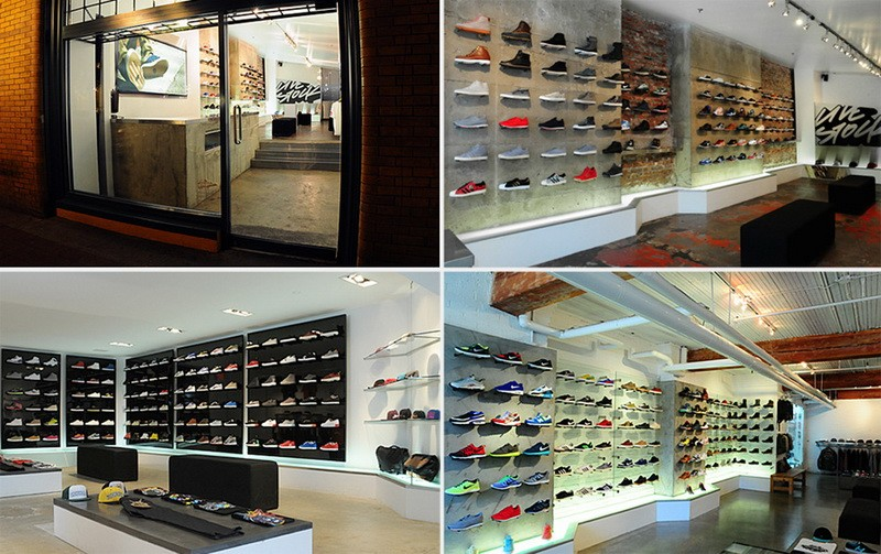 top 10 sneaker boutique-9_resize