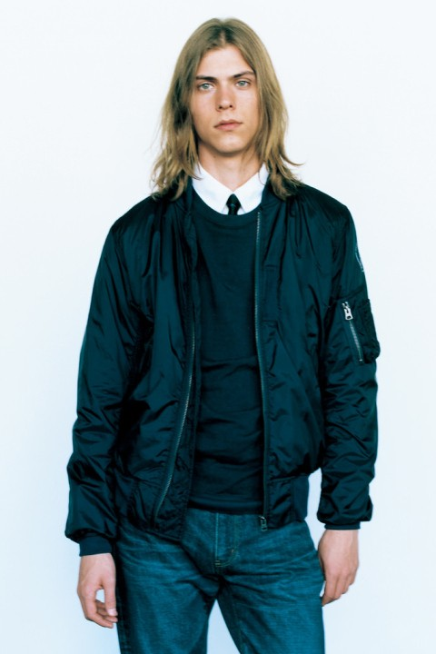 uniform-experiment-2014-spring-summer-collection-1