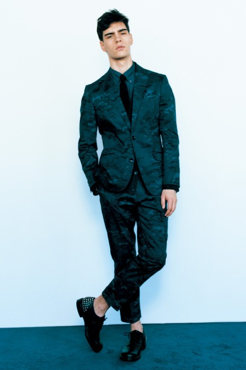 uniform-experiment-2014-spring-summer-collection-2