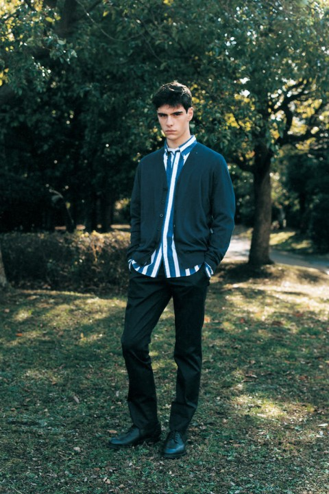 uniform-experiment-2014-spring-summer-collection-7