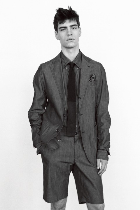 uniform-experiment-2014-spring-summer-collection-8